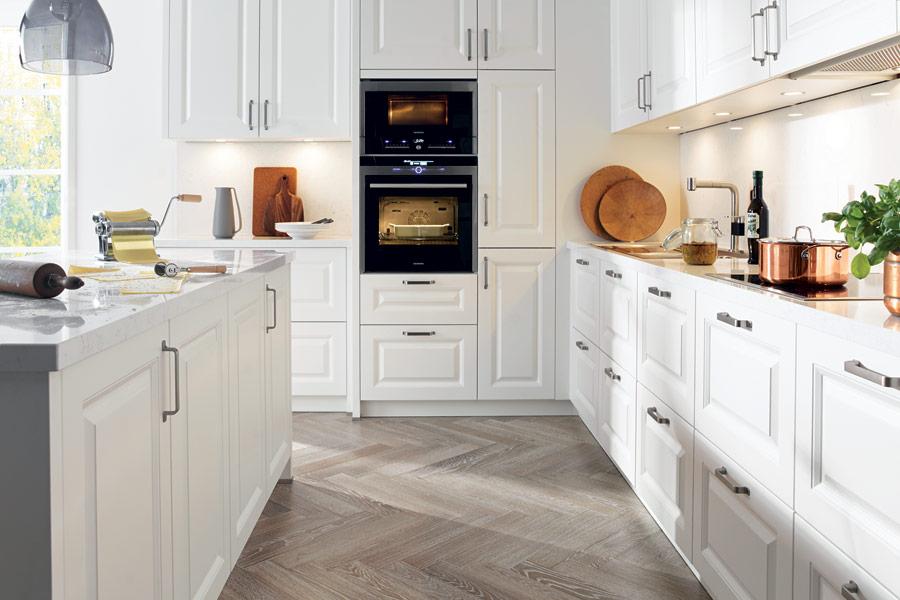kuchyn sch ller fotogalerie kuchyn. Black Bedroom Furniture Sets. Home Design Ideas
